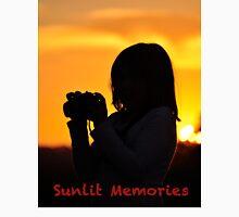 Sunlit Memories T-Shirt