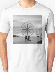 Love Infinity Unisex T-Shirt
