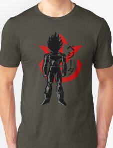 Son of Saiyan - Vegeta T-Shirt