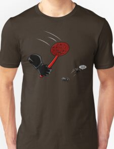 Fly trap T-Shirt