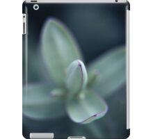Hebe Macro iPad Case/Skin