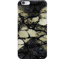 Urban X Marks the Spot iPhone Case/Skin