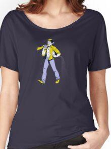 Salt Women's Relaxed Fit T-Shirt