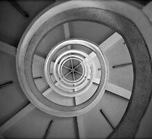 Vertigo by Nikola Janev