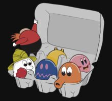 One Bad Egg T-Shirt
