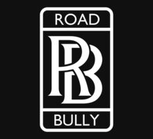 Road Bully 2 Kids Clothes