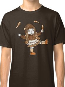 Fern's Fun at the Fringe Classic T-Shirt