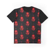 Anton  Graphic T-Shirt