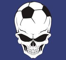 think football by red-rawlo
