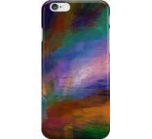Putting Out Fire 2 iPhone Case/Skin