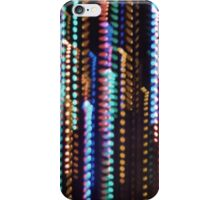Lovely Lights I-phone case iPhone Case/Skin