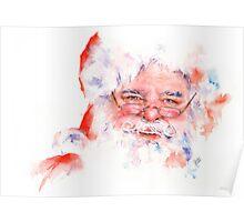 Ho ho ho.......... Poster