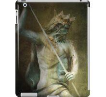 Neptune iPad Case iPad Case/Skin