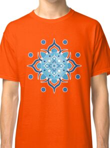 Inner Guidance Classic T-Shirt