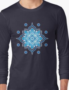 Inner Guidance T-Shirt