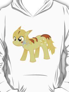 My Little Pokemon - Thunder Blot T-Shirt