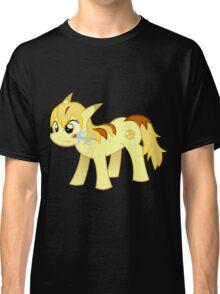 My Little Pokemon - Thunder Blot Classic T-Shirt