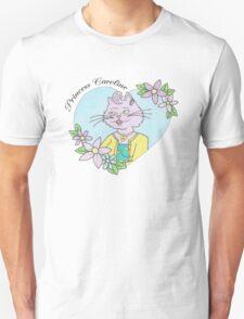 princess caroline T-Shirt