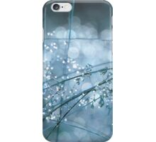 Fragile Dream iPhone Case/Skin