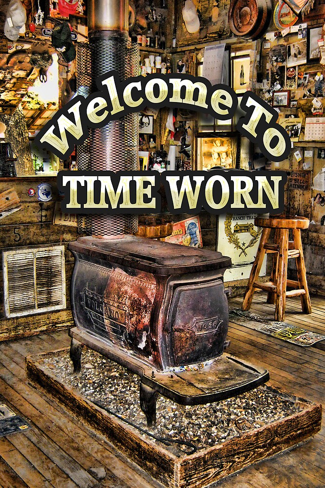 ♚ ♛TIME WORN GROUP BANNER CHALLENGE/ CHOICE IN FRAMED OR NOT FRAMED AND IN SIZES ♚ ♛ by ✿✿ Bonita ✿✿ ђєℓℓσ