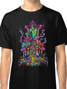 Welcome to Wonderland Classic T-Shirt