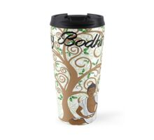 Bodhi Day Travel Mug