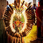 Native Glow by KBritt