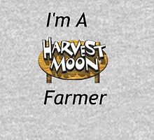 Harvest Moon, Anyone? Unisex T-Shirt