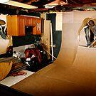 Christopher - Smith Tail Block - Chicago - Photo Bart Jones by Reggie Destin Photo Benefit Page