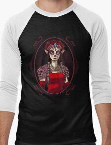 Dia de las Leyendas T-Shirt