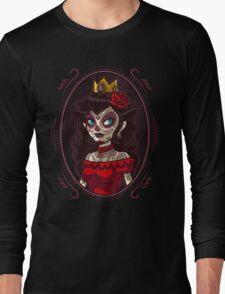 Dia de la Princesa T-Shirt