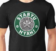 HYAH! Unisex T-Shirt