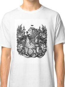 st eustace of pergamum Classic T-Shirt