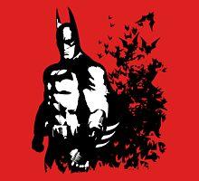 The Dark Knight - Batman  T-Shirt