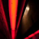 Red light by SandrineBoutry