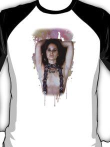 karen black T-Shirt