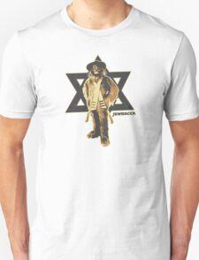 Jewbacca T-Shirt