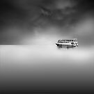 misty scapes_III by vtango