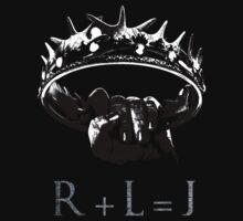 R+L=J by Elowrey