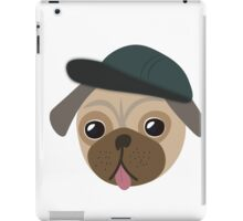 Pup Cult  iPad Case/Skin