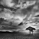 storm_II by vtango