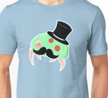 Fancytroid Unisex T-Shirt