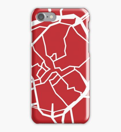 Bruges iPhone case iPhone Case/Skin