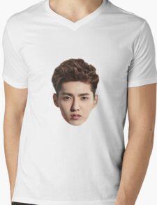 Kris Wu Head T-Shirt