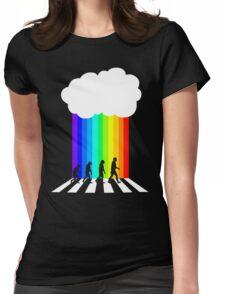 99 Steps of Progress - Psychedelia T-Shirt