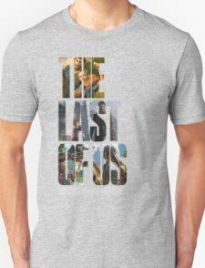 The Last of us Unforgettable Memories Unisex T-Shirt