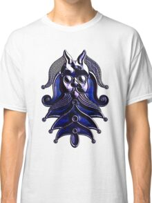 The Satyr Classic T-Shirt