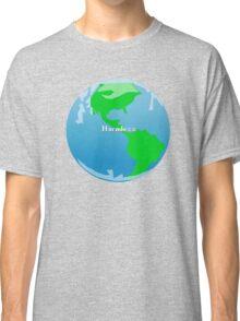 Harmless. Classic T-Shirt