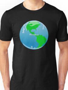 Harmless. Unisex T-Shirt