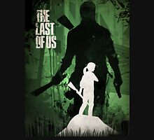 The Last of Us Survivors Unisex T-Shirt